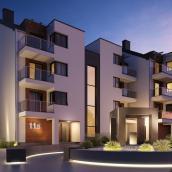 Szukasz idealnego mieszkania? Koniecznie sprawdź naszą ofertę!
